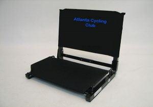415_imprinted-stadiumchair-wide-bleacher-seat