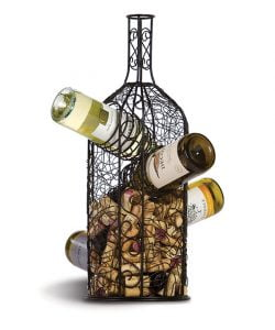 105_bouchon-wine-rack-cork-caddy